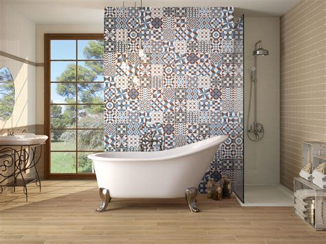 fliese 15x15 vintage white ceramic tiles from ape grupo architonic
