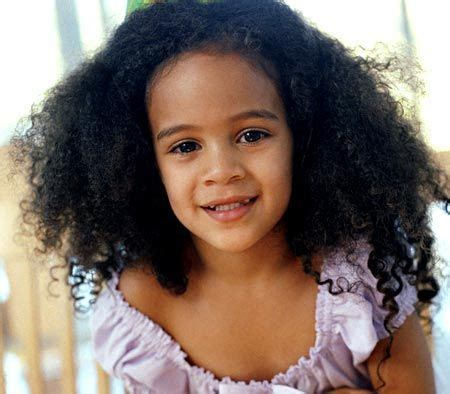 cutting biracial curly hair styles biracial curly hair biracial hair care and styling tips