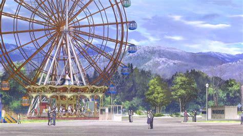 amusement park  wiki fandom powered  wikia