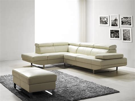 Sofa Set With Table Picture More Detailed Picture About Modern L Shaped Sofa