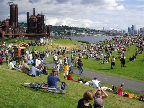 seattle parks parks district opponents win parks election changes seattle met