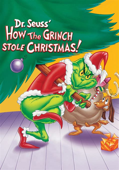 how the grinch stole 1966 greenwood county library ninety six branch library programs