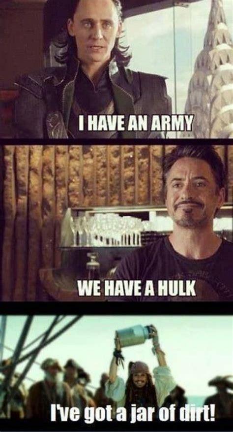Military Memes Tumblr - i have an army meme http www jokideo com cartoons