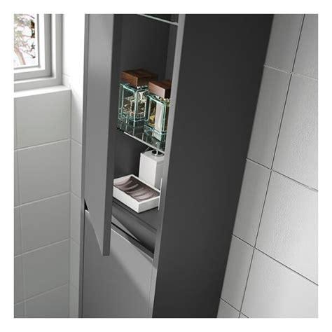 mueble noja mueble de ba 241 o suspendido de 90 cm noja de salgar online