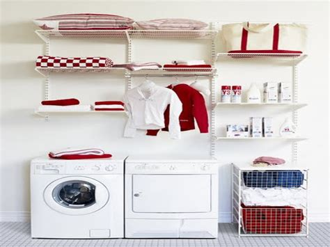 design your own laundry her design your own laundry room peenmedia com