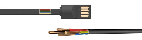 Charger Batok Usb 1a Kabel Micro Warna orico kabel data 2 in 1 lightning micro usb 2 1a black jakartanotebook