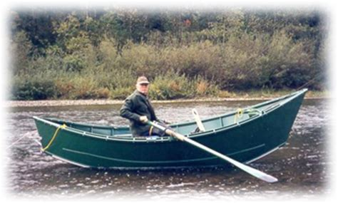 river drift boats for sale wood boat kits for sale details jonni