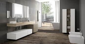 salles de bain les tendances 2016 foire de