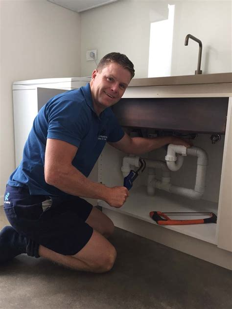 Plumbing Pre Apprenticeship Melbourne by About Our Geelong Plumbers Dts Plumbing