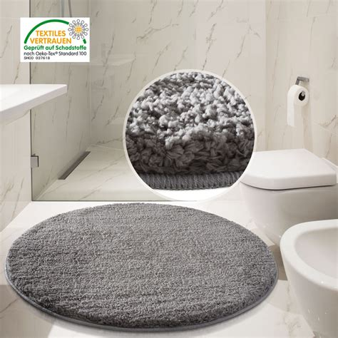 Big Bathroom Rugs Large Bathroom Rugs And Mats Roselawnlutheran