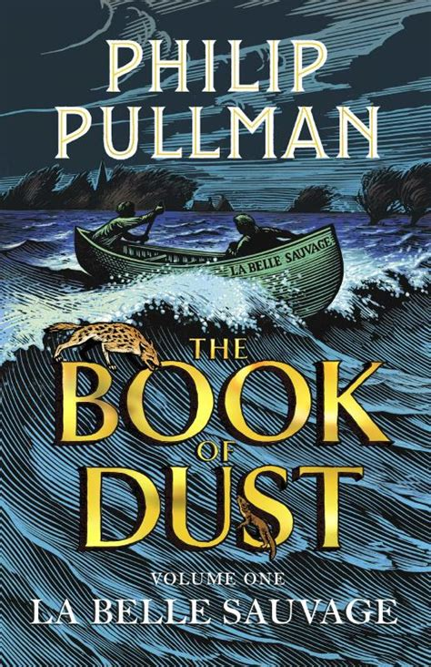16 and with volume 1 books la sauvage the book of dust volume 1 philip