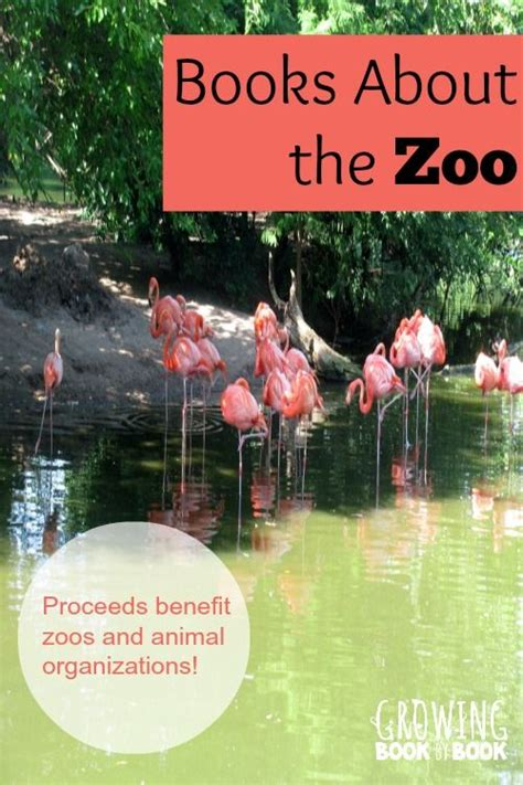 zoo rescue books 1000 images about zoo activities for on