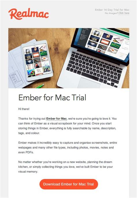 email layout inspiration 271 best email design inspiration images on pinterest