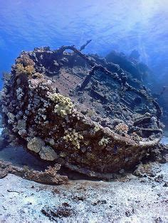 u boat maximum dive depth 134 best shipwrecks and skeletons of the deep images