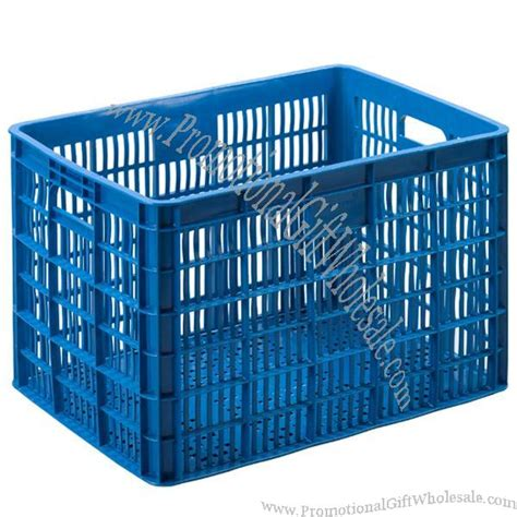 large plastic crate large plastic storage containers cloth plastic crate 657x460x410mm distributor 1615592929