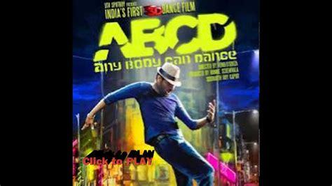film g 30 s pki full movie youtube abcd full movie hd 720p youtube