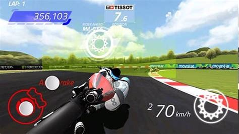 download game android moto gp mod download free motogp race chionship quest android