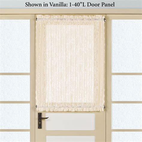 short door curtains curtains ideas 187 short lace curtains inspiring pictures