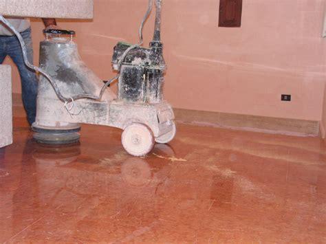levigatrice per pavimenti in marmo tecnologie e macchinari per levigazione marmi e pavimenti