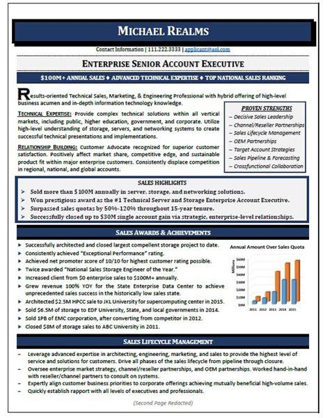 Pro Resume Now professional resume writing proresumesnow