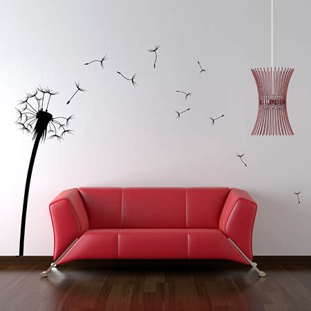adhesive wall stickers new nature wall stickers spin collective spin collective