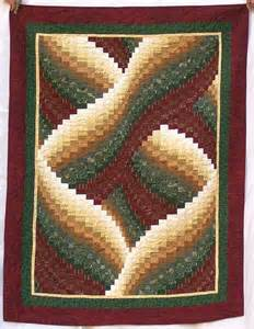Quilting Ideas by Bargello Quilting Patterns To Images