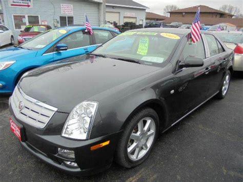 mazda dealer appleton wi century auto sales llc used cars appleton wi dealer