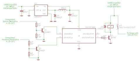 power resistor eagle power resistor eagle 28 images eagle eye power solutions llc company profile supplier