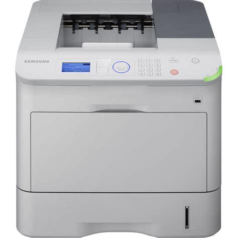 Best Seller Serbuk Panasonic Mono Bagus Samsung Mono Bagus samsung ml 5515 a4 mono laser printer