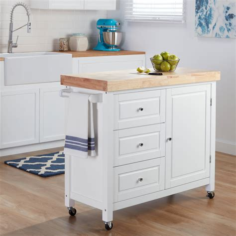 kitchen cart ideas uncategorized 40 useful and aesthetic kitchen cart