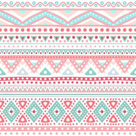 cute pattern checks cute background patterns tumblr aztec free design templates