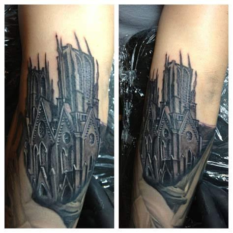 christian tattoo artists michigan 35 best images about tattoo by big ceeze