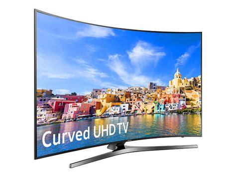 Samsung Tv Curved 43 quot class ku7500 curved 4k uhd tv un43ku7500fxza samsung us