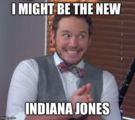Chris Pratt Meme - chris pratt imgflip