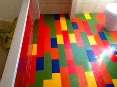Lego Vinyl Flooring by Amtico Flooring On Showroom Herringbone And