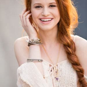 madelaine petsch washington state madelaine petsch net worth 2018 wiki married family