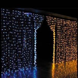 outdoor lights net aliexpress buy 2015 wholesale 3mx3m 300 led net