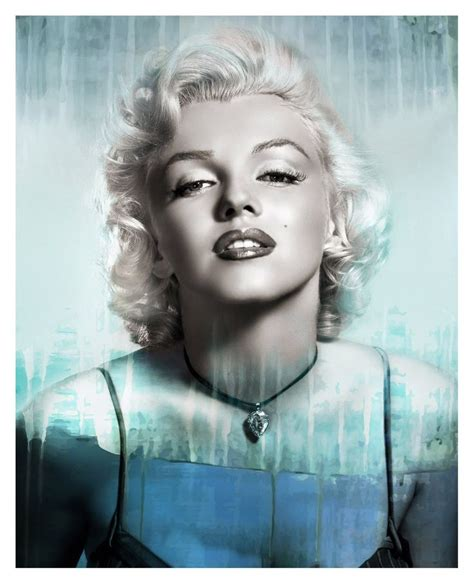 Marilyn Also Search For Marilyn Print Marilyn