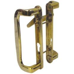 Sliding Patio Door Locks Uk Sliding Upvc Patio Door Handle 3 Sliding Upvc Patio Door Handles Sliding Patio Doors