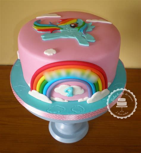rainbow dash cake template rainbow dash cake template cake recipe