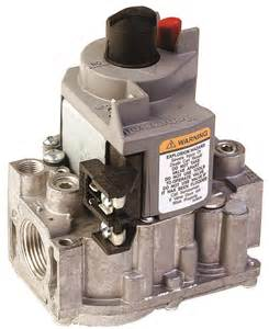 Robertshaw Ignition Module Cross Reference Wiring Thermostat Cross Reference Wiring Get Free Image