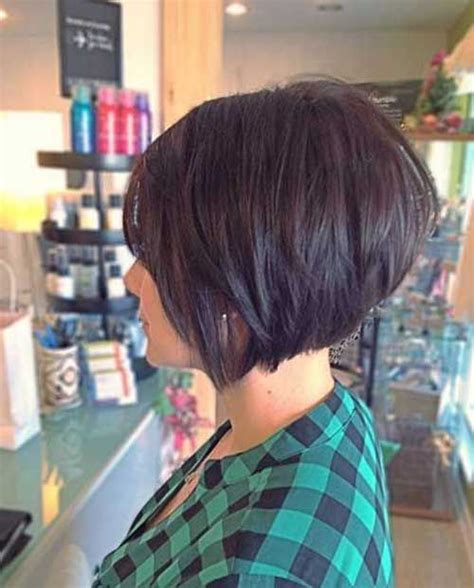 20 inverted bob back view bob hairstyles 2015 short 17 best ideas about bob back view on pinterest longer