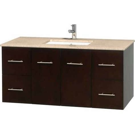 walmart bathroom vanities with sink bathroom vanities walmart com