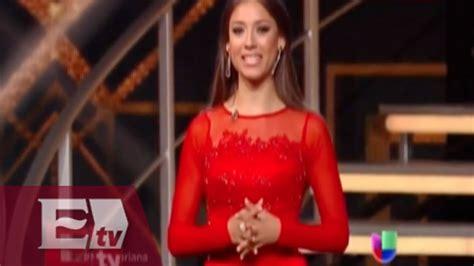 belleza latina en vivo ver belleza latina 2015 ver belleza latina 2015 la pol 233