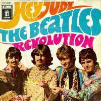 ehi jude testo l eco di roccasecca le canzoni di protesta anni 60