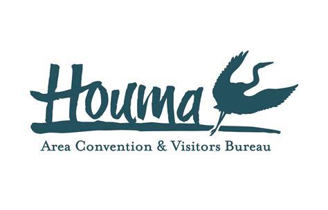 news houma area convention and visitor bureau