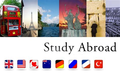 Executive Mba Abroad by When Is The Right Time To Study Abroad