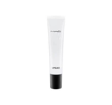 Lipgloss Bening 3 produk pengganti highlighter untuk wajah glowing page