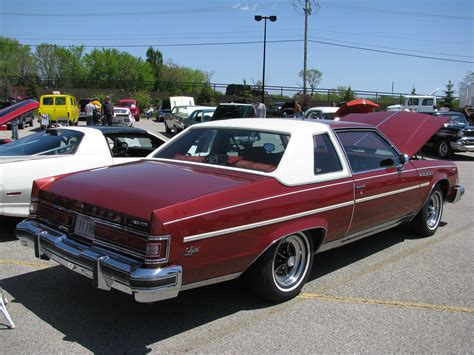 1978 buick electra 1978 buick electra limited coupe wouldn t you really