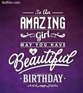 Best Birthday Quotes 60 Best Birthday Quotes Beautiful Birthday Sayings